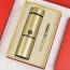 Executive Stylish Pen & Thermos Bottle Gift Set Image 2