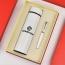 Executive Stylish Pen & Thermos Bottle Gift Set Image 3