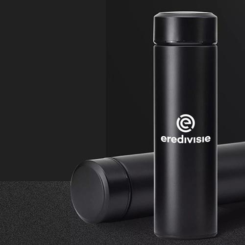 Executive Stylish Pen & Thermos Bottle Gift Set Image 4