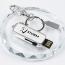 Premimum Card Holder & Pen Gift Set with USB Flash Drive Image 4