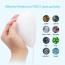 N95 Anti-Virus Face Mask Image 2