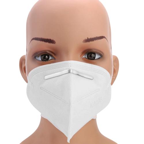 N95 Anti-Virus Face Mask Image 4