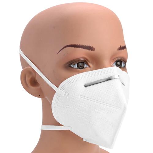 N95 Anti-Virus Face Mask Image 5