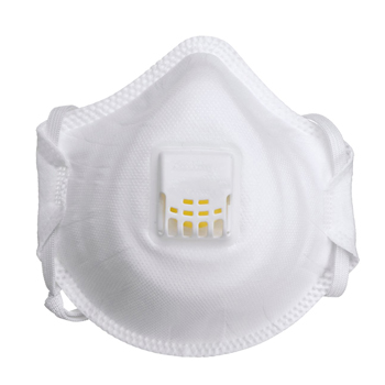 FFP3 Anti-Pollution Face Masks