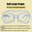 Protective Safety Goggles Image 7