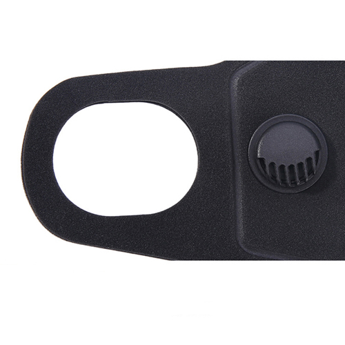 Reusable Full Mouth Cover Anti-Dust Face Mask Image 9