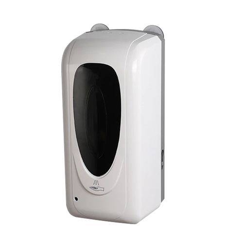 Automatic Soap or Hand Sanitizer Dispenser Image 1