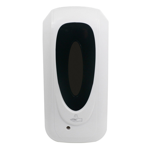 Automatic Soap or Hand Sanitizer Dispenser Image 3