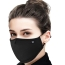 Activated Carbon Washable Face Mask
