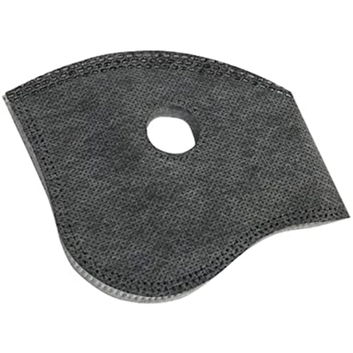 Activated Carbon Filters T Valves Replacement Mask Image 1