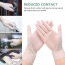 Disposable PVC Gloves Box (50 Per Box) Image 2