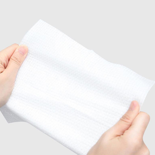 Non-woven Portable Wipes Pad Image 7