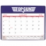 Personalized Doodle Pad Wall Calendar Image 7