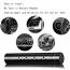 Perfumed Car Vent Clip Air Freshener  Image 1