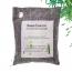Custom Natural Bamboo Activated Charcoal Air Purifying Bags