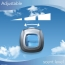 Promotional Car Vent Clip Air Fresheners Image 7