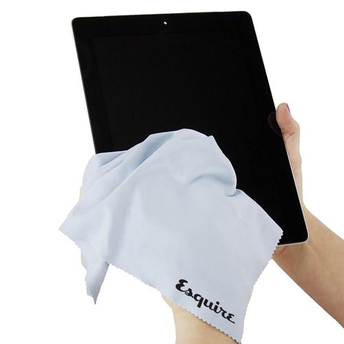 Premium Ultra Fine Microfiber Cleaning Cloths