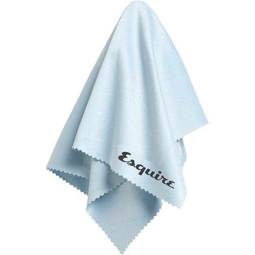 Premium Ultra Fine Microfiber Cleaning Cloths Image 3