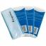 Premium Ultra Fine Microfiber Cleaning Cloths Image 4