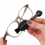 Custom Microfiber Eyeglass Lens Cleaner Image 2