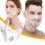 Custom Reusable Transparent Face Mask