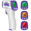 3 in 1 Digital Display Forehead Infrared Thermometer