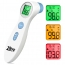 Instant Reading Forehead Thermometer