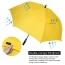 Double Canopy Windproof Umbrella Image 2