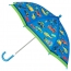 All over Printed Umbrella for Kids