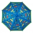 All over Printed Umbrella for Kids Image 1