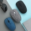 Optical Wireless Mouse with Fabric Cover Image 17