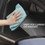 Ultra-Fine Microfiber Cleaning Cloths Image 6