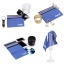 Personalized Microfiber Screen Cleaning Cloths Image 6