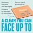 Microfiber Cloth for Cleaning Eyeglasses & Sunglasses Image 3