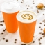20 Ounce Ripple Insulated Paper Cups Image 4
