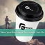 12 Oz Paper Cups With Recyclable Dome Lids Image 3
