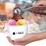 12 oz Ice Cream Paper Cups Image 2