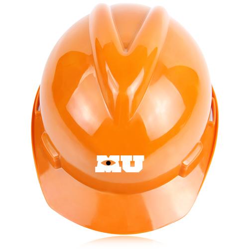 Strong V Style Safety Helmet