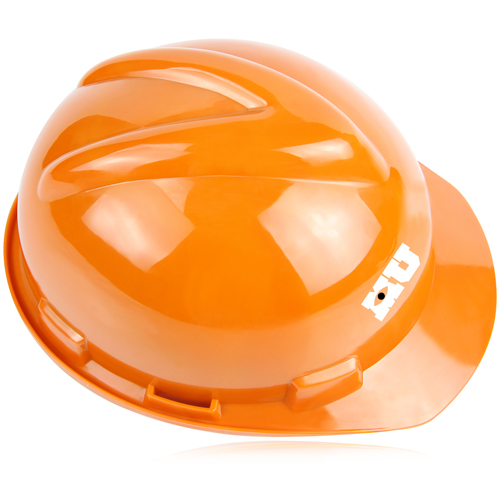 Strong V Style Safety Helmet