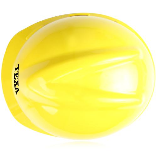 V Style Safety Helmet