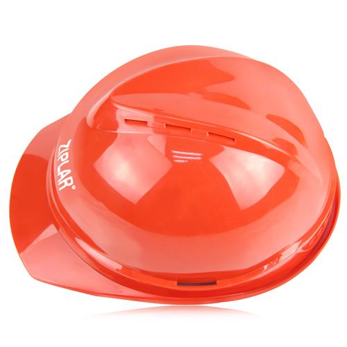 Ventilation Holes Safety Hard Hat