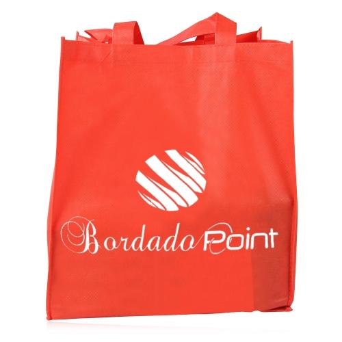 Capacious Tote Bag Image 9