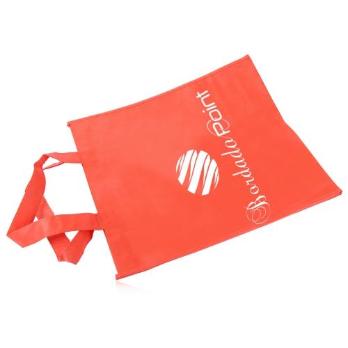 Capacious Tote Bag Image 5