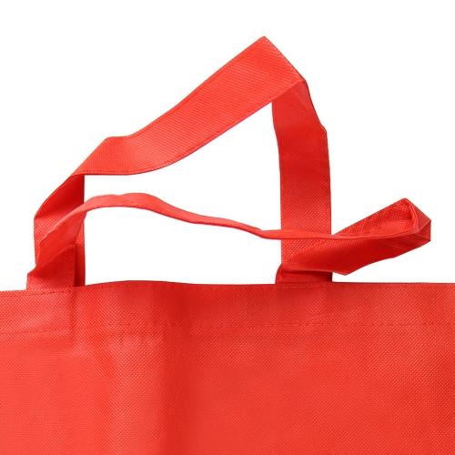 Capacious Tote Bag Image 6