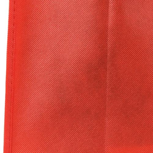 Capacious Tote Bag Image 7