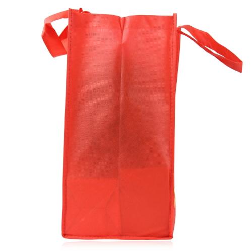 Capacious Tote Bag Image 8