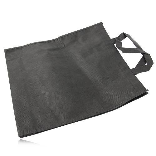 Foldable Non-Woven Tote Bag Image 9