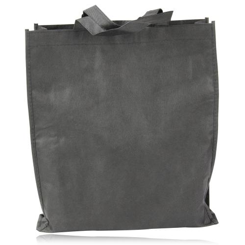 Foldable Non-Woven Tote Bag Image 10