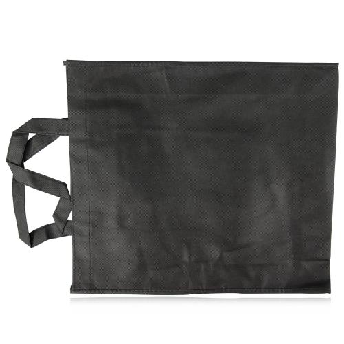 Foldable Non-Woven Tote Bag Image 8