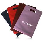 Compact Long Bag